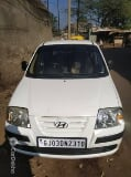 Photo Hyundai Santro Xing GL Plus