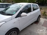 Photo Hyundai Grand i10 1.2 Kappa Magna BSIV