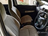 Photo Nissan Micra Active XL Petrol