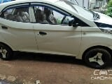 Photo Hyundai EON D Lite