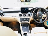 Photo Mercedes-Benz GLA Class 200 d Sport