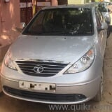 Photo Used Tata Indigo Manza Aura Quadrajet90 in...