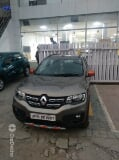 Photo Renault KWID 2015-2019 Climber 1.0 amt