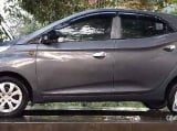 Photo Hyundai EON Magna Plus