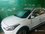 Photo Hyundai i20 Active 1.2 S