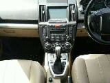 Photo Used Land Rover Freelander 2 SE
