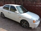 Photo Hyundai Accent GLE
