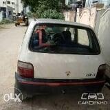 60000 Rs Hyderabad Used Cars Trovit