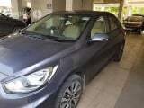 Photo Hyundai Verna 1.6 SX