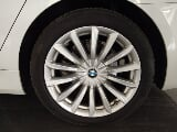 Photo BMW 7 Series 730Ld DPE