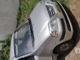 Photo Hyundai Santro Xing GL