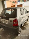 Photo Hyundai Santro Xing XP