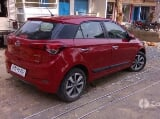 Photo Hyundai Elite i20 2017-2020 Sportz Option 1.2