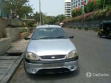 Photo Ford Ikon 1.6 zxi