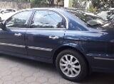 Photo Hyundai Sonata 2.7 V6