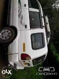 Photo Chevrolet Tavera Neo LS B3 - 10 seats BSII