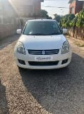 Photo Swift dzire vdi 2010