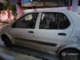 Photo Tata indica gls bs iv