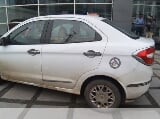 Photo Ford Aspire Trend Diesel