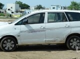Photo Toyota Innova 2.5 G2