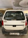 Photo Maruti Wagon R LXI