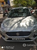Photo Maruti Swift Dzire ZDI