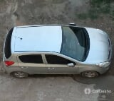 Photo Hyundai i20 2015-2017 1.4 CRDi Sportz