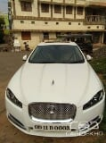 Photo Jaguar XF 2.2 Litre Luxury