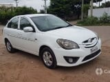 Photo Hyundai Verna Transform SX VGT CRDi BS III