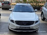 Photo Volvo XC60 D5 Inscription