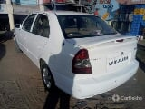 Photo Hyundai Accent GLE 2