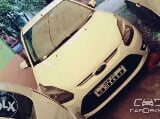 Photo Ford Figo 2015-2019 1.2P Ambiente MT