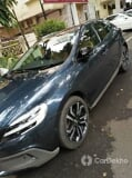 Photo Volvo V40 Cross Country D3 Inscription