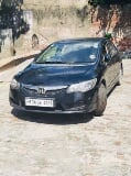Photo Honda Civic 1.8 s mt
