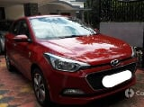 Photo Hyundai i20 2015-2017 Asta 1.2