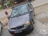 Photo Tata indigo cs 2008-2012 le tdi bs-iii