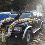 Photo Used Ford Endeavor 4x4 Thunder Plus in Mumbai,...