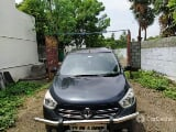 Photo Renault Lodgy 85PS RxE