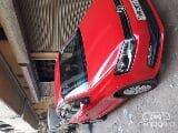 Photo Volkswagen Polo 1.2 MPI Comfortline