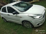 Photo Ford Aspire 1.5 TDCi Ambiente