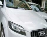 Audi Nagpur District Used Cars Trovit