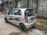 Photo Hyundai Santro GS