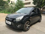 Photo 2013 Ford Figo Duratorq Diesel ZXI 1.4 [2010-2012]