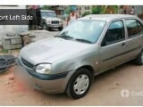Photo Ford Ikon 1.6 clxi
