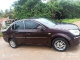 Photo Ford Fiesta 1.6 zxi abs