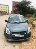 Photo Maruti Swift 1.3 lxi