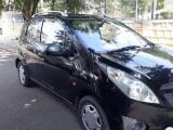 Photo Chevrolet beat 2012 LT DIESEL