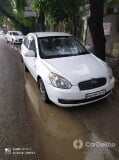Photo Hyundai Verna CRDi SX