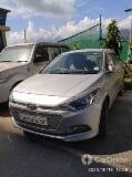 Photo Hyundai Elite i20 2017-2020 Asta Option 1.2