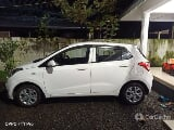 Photo Hyundai Grand i10 Magna